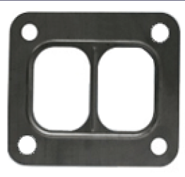 T4 Divided Gasket T45