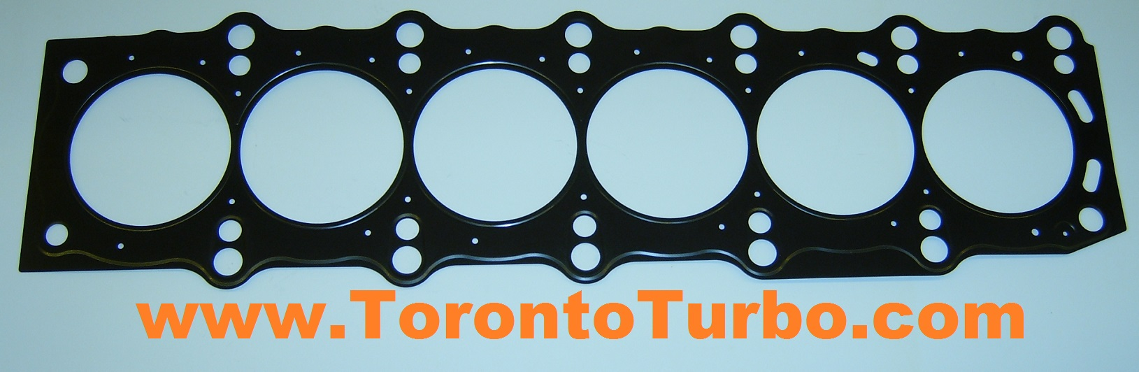 Head Gasket 1jz 2jz 03mm 9999 Toronto Wiring Harness Plugs